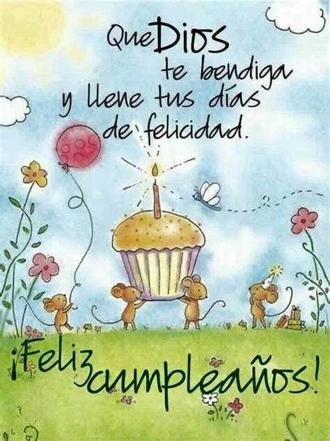 imagenes de happy birthday gaby 1000 images about feliz cumplea 241 os on pinterest te amo
