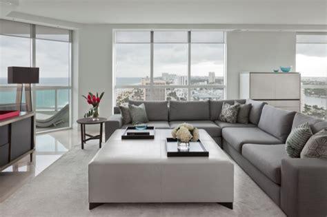 benjamin moore designer white living room benjamin moore decorator white