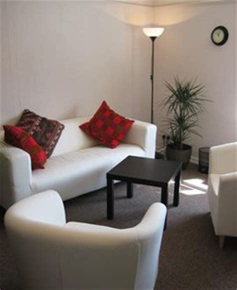 counseling room ideas sheffield counselling room counselling room design ideas