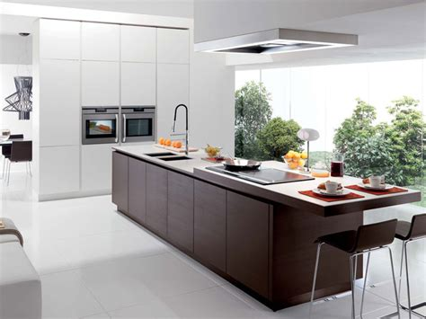 kitchens without islands linear kitchen with island without handles filovanity top