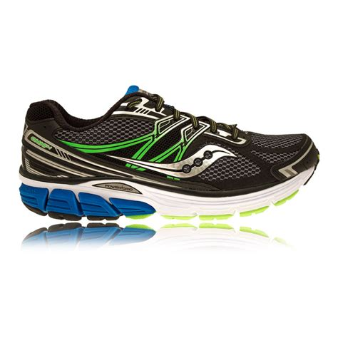 or running shoes saucony omni 14 running shoes 50 sportsshoes