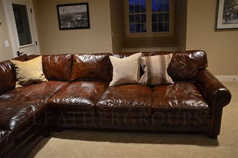 Sofa Recliners Microfiber Michael S Langston Leather Sectional Sofa The Leather