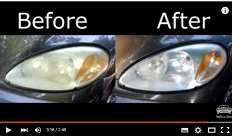 cara membuat mobil mobilan dari kardus pasta gigi tips otomotif cara murah bikin lu motor kinclong