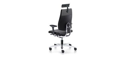 sedie prospetto dwg sedia prospetto dwg excellent tettoia dwg il migliore