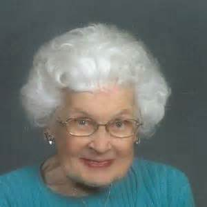 Norberg Funeral Home by Eleanor Norberg Obituary San Mateo California Sneider Sullivan O Connell S Funeral Home
