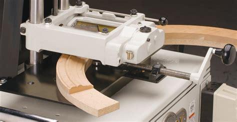 woodwork wood planer molder  plans