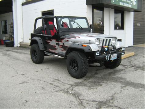 Badass Jeeps For Sale Amcs Breaking Bad 100441363 H Jpg Images Frompo