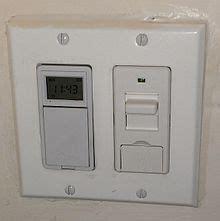 shabbat light switch timer kosherswitch