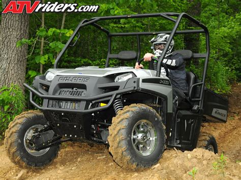 wolverine 800 utv for sale autos post