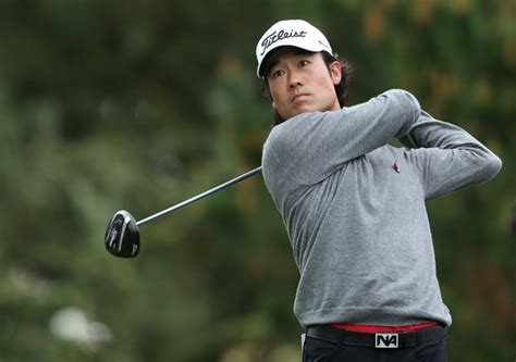 kevin na golf swing kevin na pictures at t pebble beach national pro am