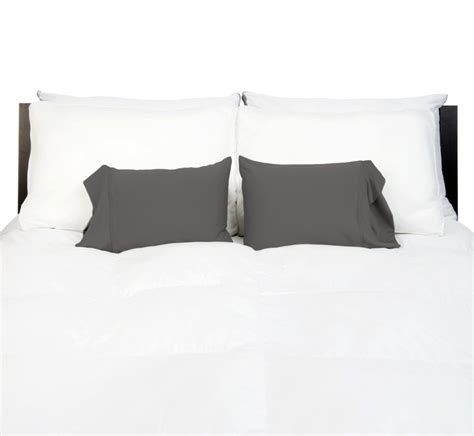 sheex pillow sheex 174 mini travel pillowcase sheex 174