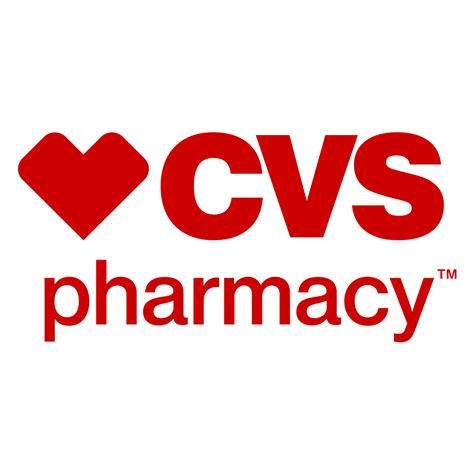 Cvs Pch - where is los angeles pharmacy companies where is los angelespharmacy
