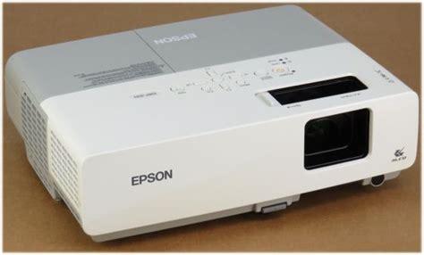 Lu Lcd Projector Epson epson emp 83h lcd beamer projektor lan 2200ansi lu le