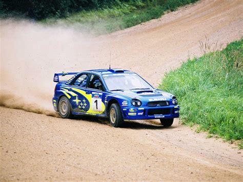 subaru rally car 100 subaru rally subaru driver david higgins takes