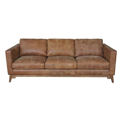 tufted sofas deals great sofa deals furniture of america agatha traditional
