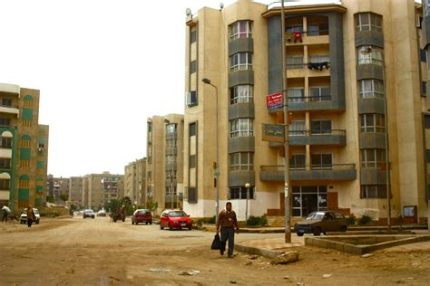 public housing the health of cairo s urban poor housing is health care cairo from below