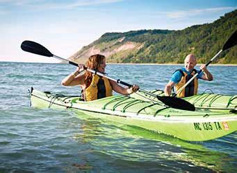 boating and canoeing near me best 25 water sports ideas on pinterest river rafting