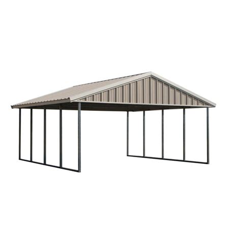 canopy tent or carport canopies car ports home garden