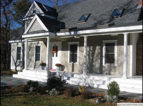 general contractor cape   home design