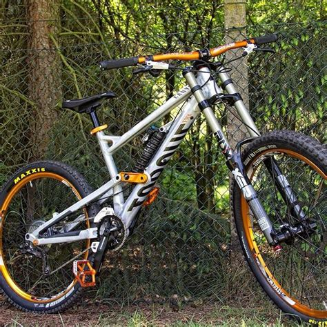 best mtb best 25 specialized bmx ideas only on