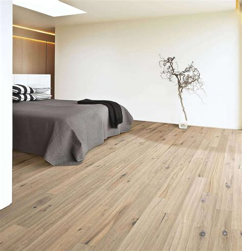 kährs parkett kahrs oak trench engineered wood flooring