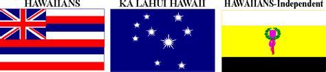 flags of the world hawaii hawaiians hawaii u s