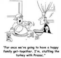 rude thanksgiving jokes funny thanksgiving cartoons