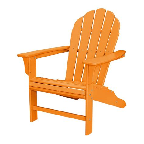 adirondack chair with pull out ottoman leisure season reclining patio adirondack chair with pull