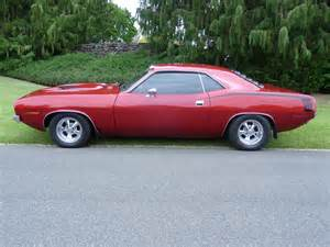 1970 plymouth barracuda 1970 plymouth barracuda pictures cargurus