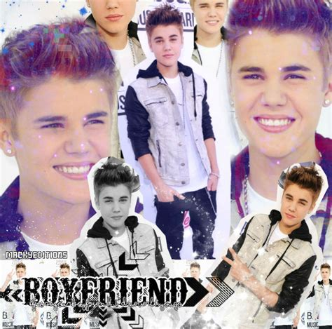 justin bieber boyfriend download original justin bieber boyfriend blend by louiseandmacky on deviantart