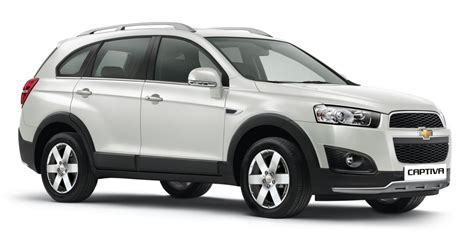 lowest selling suvs in india yeti captiva koleos