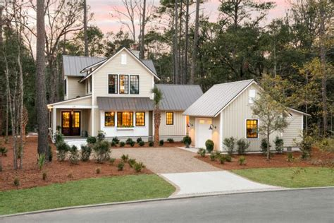 sh design home builders hgtv smart home 2018 hgtv