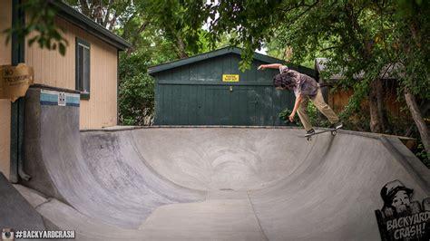 backyard skate bowl kowalski bowl google search silly wooden toys