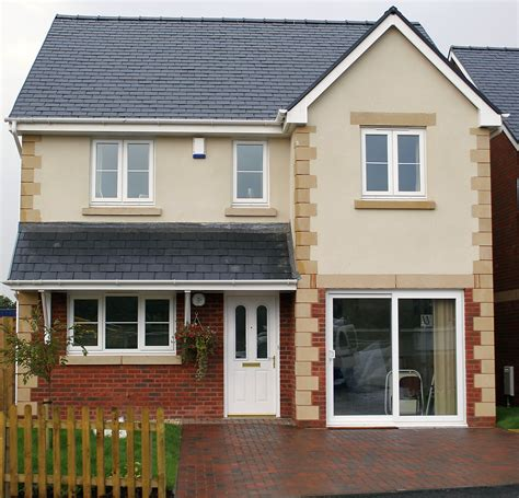 Small Home Uk Downsizing To Small House Image Fab After Fifty