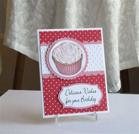 Handmade Greeting Card Designs - 40 handmade greeting card designs