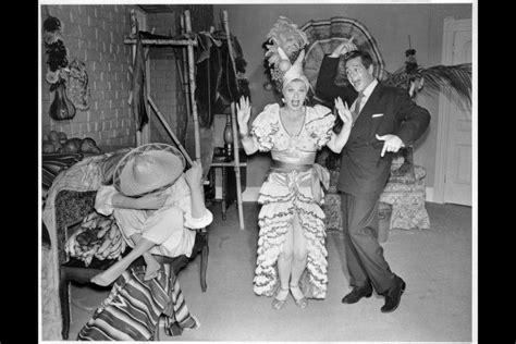 i love lucy trivia 84 best classic tv images on pinterest vintage tv tv
