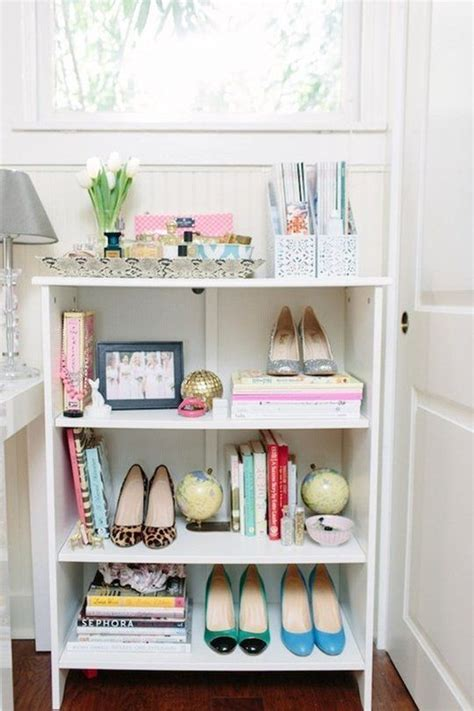creative shoe storage for small spaces shoes as 10 clever shoe storage ideas for small