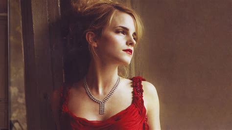 emma watson hd wallpaper full hd pictures emma watson wide full hd 1080p images photos pics