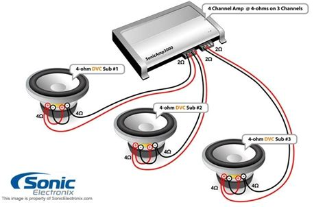 kicker cvr 12 wiring diagram kicker cvr 12 wiring diagram fuse box and wiring diagram