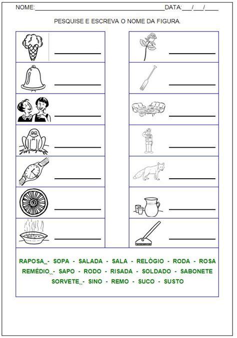 Grafema Q Calendario Brinquedoteca Brincar E Aprender Atividades De Alfabetiza 199 195 O