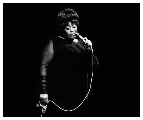 ella fitzgerald musicians who died on this date june 15 quot of