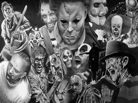 li yillarin en iyi korkugizem filmleri sinema bulvari