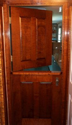 interior dutch door home depot dutch doors home depot pilotproject org
