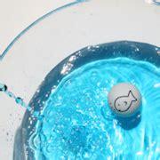 Kindergeburtstag Spiele Mit Wasser 4538 by Fisch Ohne Wasser Geburtstagsspiele
