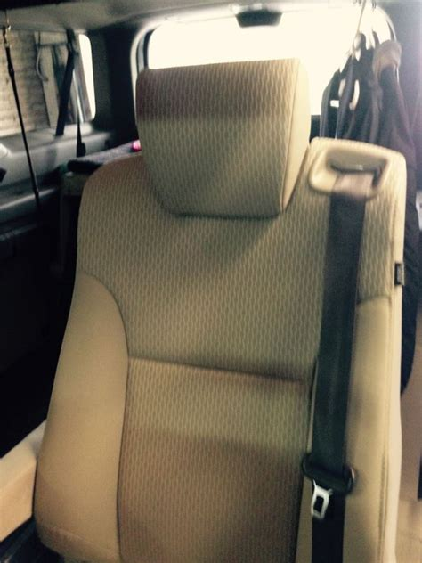 honda element seat covers 2010 fit and compatibility of the covercraft front seat cover