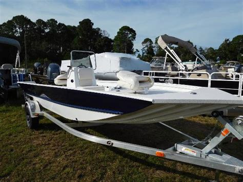 g3 boats panacea fl 2016 g3 18 bay 17 foot 2016 g 3 boat in panacea fl