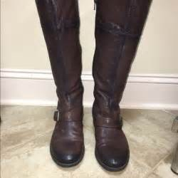 Naturalizer N5 Comfort Boots by 60 Shoes Like New S 7w Naturalizer N5 Comfort