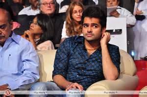 Stars at 17th international childrens film festival telugu pluz cinema