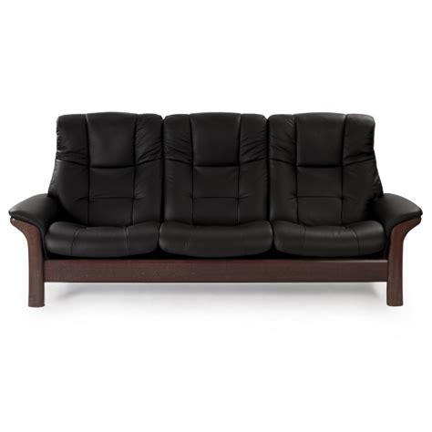 buckingham sofa buckingham sofa