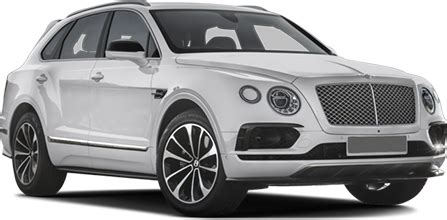 bentley front png 2017 bentley bentayga incentives specials offers in